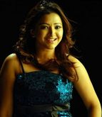 Hot Photos for You: South Actress Swetha Basu Prasad Hot Photos