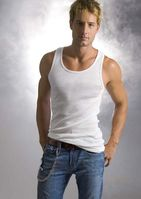 justinhartley1 jpg
