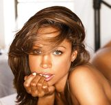 Stacey Dash is truly a single lady now. The Clueless & Single Ladies