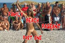 nudepageant  Nudist And Nudism Enature
