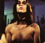 Celebrity Nude Century: Joanna Cameron (