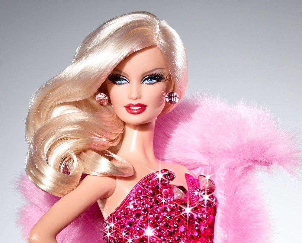Bonita Hot Pink Bikini 2