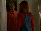 Rose Watches Buffy: July 2012