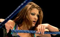 WWE Eve Torres United States Female Star 2012 | All Sports Players