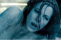 WOMEN IN THE WORLD: Kate Beckinsale nude underworld Awakening