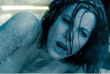 WOMEN IN THE WORLD: Kate Beckinsale nude underworld Awakening
