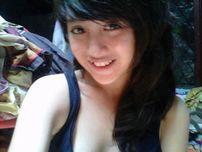 Profil Biodata Nabila Ratna Ayu Azalia JKT48 Terbaru dan cantik