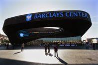 ARIA DI NBA: Il Barclays Center è solo l'inizio: la nuova era dei