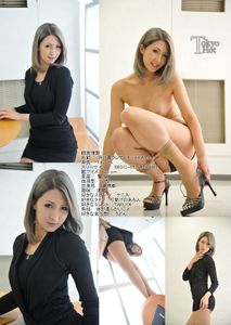 Jav1111 Blogspot Com :: Free Jav Movie