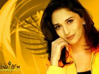 madhuri nangi original source of image