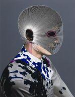 ANOTHER MAN | TIMOTHEE ELKAIM by RICHARD BURBRIDGE