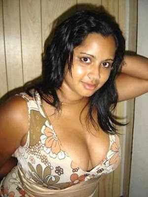 Desi Indian Homemade Scandal Horny Simmi Bhabhi 4m Chandigarh Fucked Hard 26mins Xxx Baba