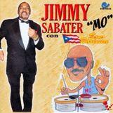 salsaeddea blogspot jimmy sabater abril 11 1936 febrero 8  Sabatter