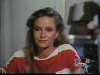 Eve Plumb Sails The Love Boat 2