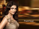 Prachi Desai Hot Wallpapers, Prachi Desai Hot Pics, Prachi Desai