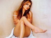 Hot Wellpaper: Hollywood jennifer lopez
