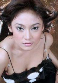 |Photo wallpaper: Ayu anjani indonesian artist photo wallpeper