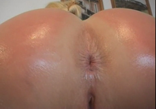 Anus Closeup, Butt hole of sexy girls – Pics