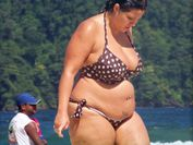BBW Source: BBW on the beach
