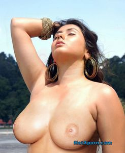 www Hotxporn com, Hotxporn: Actress Namitha Nude, Naked Photo