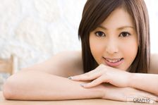 rie sakura profile name rie sakura birthdate april 8 1988 zodiac aries