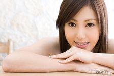 rie sakura profile name rie sakura birthdate april 8 1988 zodiac aries