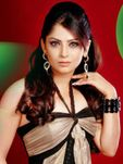 ACTRESS WALLPAPERS: Janvi Vora Images