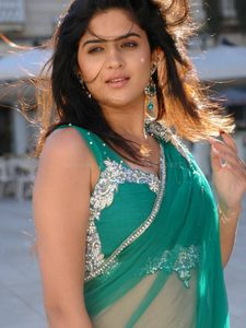 Telugu Boothu Kathalu And Indian Actress Nude Pics On - Rainpow Com