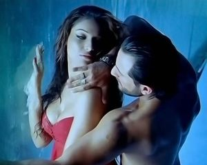 hot bolywood actress: artis hot bolywood - bipasha basu