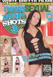 Comics Gay: Transsexual Pop Shots 3 (Celulares) (320x240)