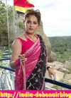 Actress Scandals: Old Actress Jaya Prada Nude Pictures Leaked