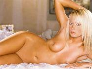 Sara Jean Underwood Nude 2
