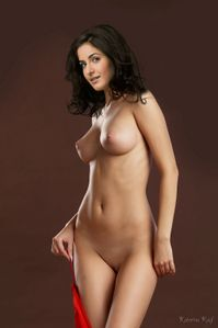 Katrina Full Naked Image wow what a structure  indiansexstories or