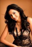 asmartkid: Ashwini Bhave Bollywood Hot Actress Photos Biography Videos