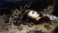 La bit�cora de Medusa