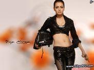 diya+mirza+hotDiya+Mirza +(3)+www cityofd2 com jpg