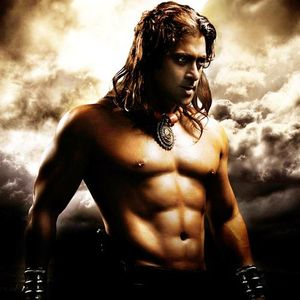 Salman Khan Hot Photos Download ~ IamNude4u