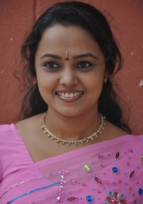 Actress Photo Biography: Tamil Tv Serial Actress Hot Photos