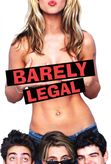 Watch Barely Legal Online ~ Watch Free Movies Online