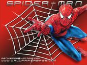 Spiderman+desktop+wallpaper+spiderman3 jpg