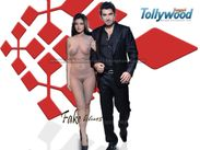Naked Koyel Mallik With Jeet | mcyrusnet