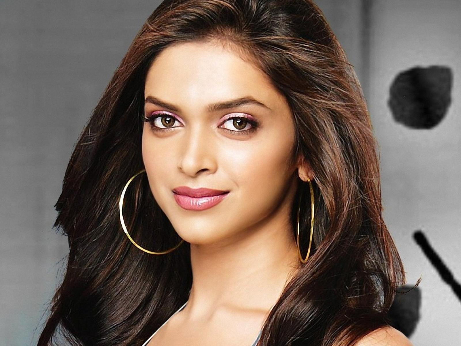 Deepika Pradokone Xxx