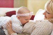 How Breastfeeding: Benefits and Advantages of Breastfeeding