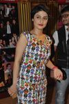 Ragini Khanna Photo Gallery | Zee TV and Starplus Actress and