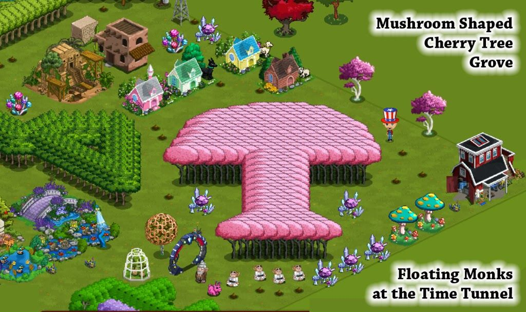 Longest Pink Pearled Mushrom Size Cock