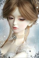Sweet Dolls Profile Pictures:Display Pictures