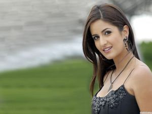 Katrina Kaif top beautiful images