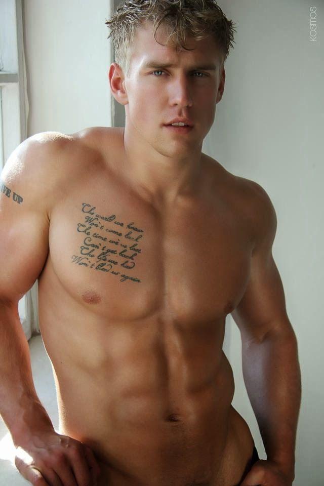 Puber Russian Boy