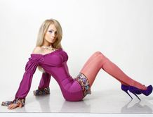Valeria Lukyanova On Her Barbie Doll Plastic Surgery