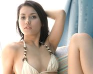 Back to the main title again, ` Gambar Burit Maria Ozawa `